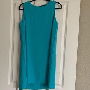 BNWT Gibson Dress